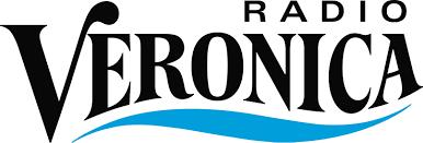 Radio Veronica: Lidewij Krakers naar Houston