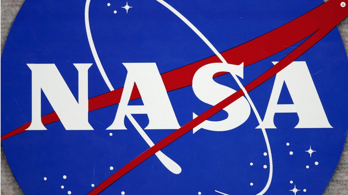 Radio Oost: Twentse scholieren krijgen kijkje in de keuken van ruimtevaartorganisatie NASA