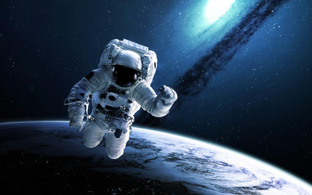 Twente: Strijden om een reis naar United Space School in Houston